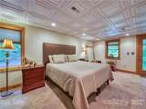 141 Cabbage Patch Road - Photo 20