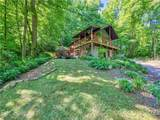 141 Cabbage Patch Road - Photo 3