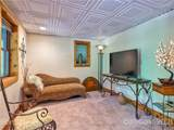 141 Cabbage Patch Road - Photo 21