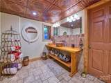141 Cabbage Patch Road - Photo 22