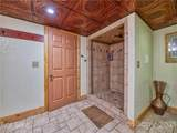 141 Cabbage Patch Road - Photo 23