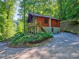 141 Cabbage Patch Road - Photo 4
