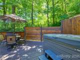 141 Cabbage Patch Road - Photo 5