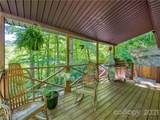 141 Cabbage Patch Road - Photo 8