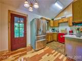 141 Cabbage Patch Road - Photo 9