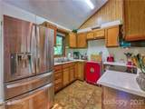 141 Cabbage Patch Road - Photo 10