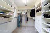 3500 Kylemore Court - Photo 39