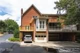 3500 Kylemore Court - Photo 48