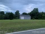 4227 Paint Shop Road - Photo 34