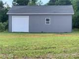 4227 Paint Shop Road - Photo 36