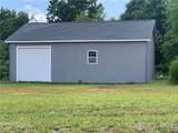 4227 Paint Shop Road - Photo 37
