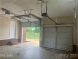 4227 Paint Shop Road - Photo 40