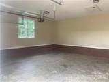 4227 Paint Shop Road - Photo 41