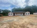 3278, 3274 Anderson Mountain Road - Photo 1