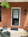 6828 Rothchild Drive - Photo 3