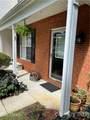 6828 Rothchild Drive - Photo 4