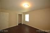 3331 Cedarhurst Drive - Photo 11