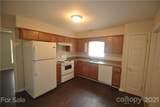 3331 Cedarhurst Drive - Photo 4