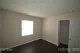 3331 Cedarhurst Drive - Photo 7