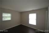 3331 Cedarhurst Drive - Photo 9