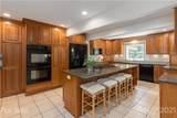 1161 Woodmont Drive - Photo 11