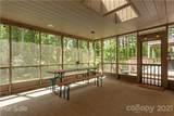 1161 Woodmont Drive - Photo 21