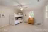 1161 Woodmont Drive - Photo 28