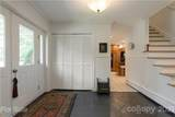 1161 Woodmont Drive - Photo 6