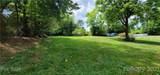 5777 Poovey Drive - Photo 4