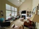 5765 Cambridge Bay Drive - Photo 6
