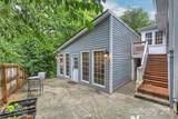2021 Dartmouth Place - Photo 34