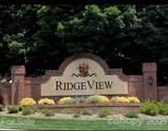 167 Ridgeview Hill Drive - Photo 1
