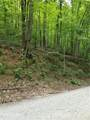 Lot 340 Melrose Mountain Road - Photo 25