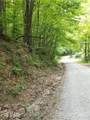 Lot 340 Melrose Mountain Road - Photo 28
