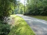 30 Abby Falls Drive - Photo 22