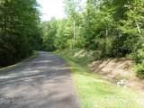 30 Abby Falls Drive - Photo 23
