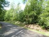 30 Abby Falls Drive - Photo 24