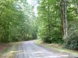 30 Abby Falls Drive - Photo 25