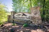 30 Abby Falls Drive - Photo 4