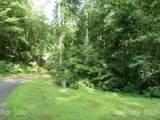 30 Abby Falls Drive - Photo 5