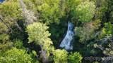 30 Abby Falls Drive - Photo 10