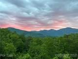 461 Peaks Drive - Photo 2