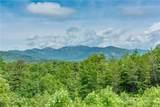 461 Peaks Drive - Photo 16