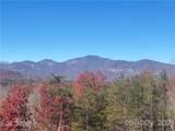 461 Peaks Drive - Photo 46