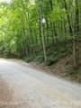 Lot 341 Melrose Mountain Road - Photo 27