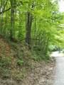 Lot 341 Melrose Mountain Road - Photo 29