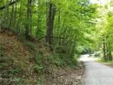 Lot 341 Melrose Mountain Road - Photo 30