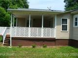 403 Cherry Street - Photo 3