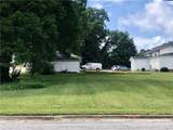 1753 Country Club Road - Photo 1