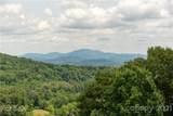 132 Country Ridge Road - Photo 2